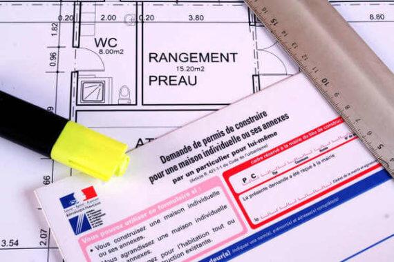44 travaux maître d'œuvre chantiers d'isolation, rénovation, agrandissement, surélévation, construction de votre logement à Nantes et en Loire Atlantique